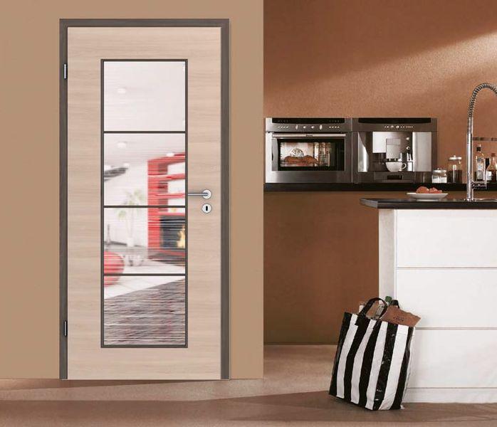 schreiner schwegele in wolfertschwenden innenausbau zimmert ren holzt ren. Black Bedroom Furniture Sets. Home Design Ideas